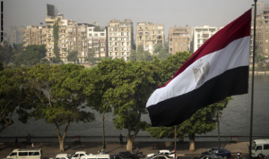 مصر تسجل تراجعا بتضخم أسعار المستهلكين