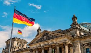 """""""الحزب"""" في ألمانيا… هيكل غامض وتداخل مع الجريمة المنظمة"""