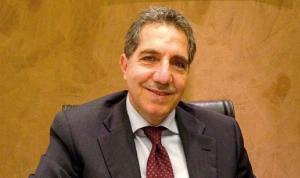 صندوق النقد على يمين وزير المال: على اللبنانيين التضحية!