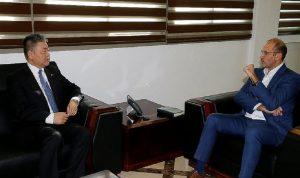 """وزير الصحة: ليس هناك أي إصابة بـ""""كورونا"""" لأي لبناني في الصين"""