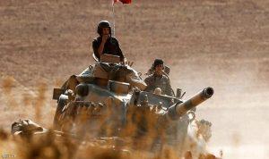 أردوغان يهدد بعملية عسكرية في إدلب.. وروسيا ترد