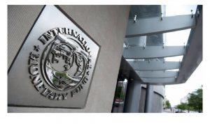 """لا مفرّ من صندوق النقد لمراقبة """"مالية"""" الدولة"""