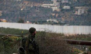 اغتيال سليماني يقرع طبول الحرب… استنفار اسرائيلي عند الحدود