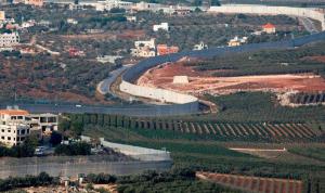 دبابتان إسرائيليتان خرقتا السياج التقني.. والجيش يستنفر