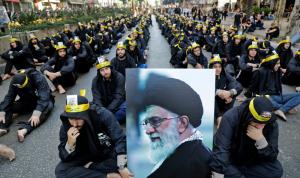 هل سلمت إيران نصرالله ملف أذرعها في المنطقة؟