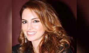 عبد الصمد تعلن عن موافقتها على منصب جديد لعلي مرتضى