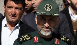 إيران تنصب نائباً لفيلق القدس… مطلوب بتهمة الإرهاب!