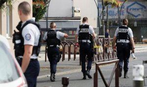 النيابة العامة لمكافحة الإرهاب تفتح تحقيقًا في هجوم باريس