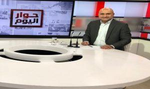 ابي رميا: الموازنة اقرت قوانين حمائية للبنانيين
