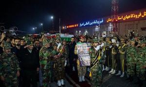 "بالفيديو…""كلام بمحلو"": إيران تخسر مصدّر ثورتها ولا رد رح يكون بمحلو!"
