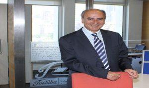 اتحاد تجار جبل لبنان ناشد إنقاذ القطاع من انهيار محتم