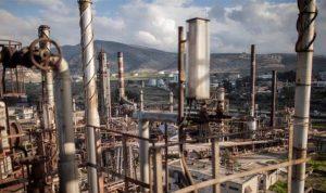 في عكار.. ثقبوا خطوط نقل البترول وسرقوا النفط