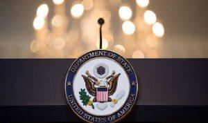 واشنطن تحذّر قبل إعلان الحكومة: لا مساعدات بدون إصلاحات