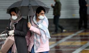 تسجيل أول إصابة بكورونا في قطر