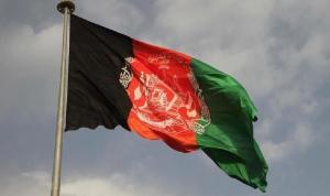 لإنعاش مفاوضات السلام.. بلينكن يوجه رسالة للرئيس الأفغاني