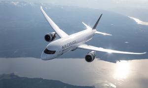 كندا تلزم ركاب الطائرات بوضع كمامات أو تغطية الوجه