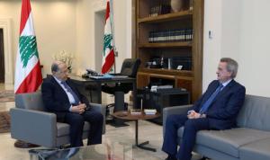 """التدقيق بأرقام وموجودات مصرف لبنان يدين الحكم ويبرئ """"الحاكم"""""""