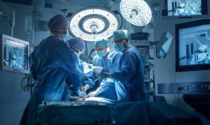 للمرّة الأولى في لبنان… إجراء جراحة تحت تأثير التنويم المغناطيسي