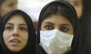 إيران تعلن وفاة شخصين إضافيين بفيروس كورونا