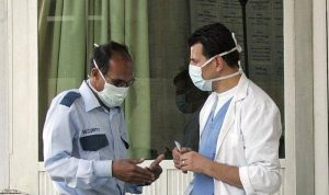 في الأردن.. تسجيل 19 إصابة جديدة بكورونا