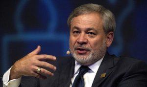 """وزير أميركي: تأثير """"كورونا"""" على أسواق الطاقة هامشي"""