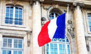 فرنسا تسجل 588 وفاة إضافية خلال 24 ساعة