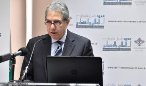 كيف وصّف وزير المال الاجتماعات مع صندوق النقد الدولي؟