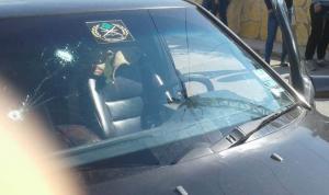 شهيد وجريح للجيش بعد إطلاق النار عليهما في الهرمل