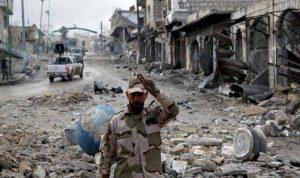 تركيا: المحادثات في موسكو بشأن إدلب ستستمر الثلثاء