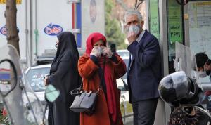 نائب وزير الصحة الإيراني مصاب بكورونا!