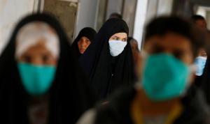 العراق يواجه كورونا… حظر رحلات وإقفال الأماكن العامة!