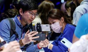 """الصحة العالمية تحسم """"وضع"""" كورونا في كوريا الشمالية"""
