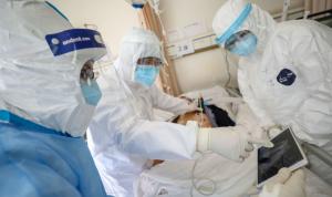 تراجع الإصابات بكورونا مستمر: هل من نقص في المعدّات؟