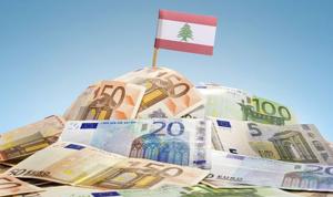 لبنان سيتوقف عن دفع مستحقات سندات اليوروبوند بالعملات الأجنبية