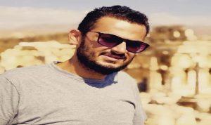 بعد أيام على خطفه… الإفراج عن المهندس محمد رمضان