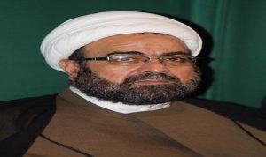 المجلس الشيعي: ليس من صلاحيات المكتب منع السفر للحج