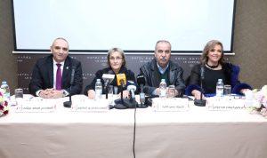 """MoreThanAJob"" مشروع جديد يُطلق أعماله في لبنان"