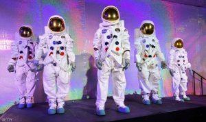 ناسا تفتح باب القبول لرواد الفضاء.. وهذه هي الشروط