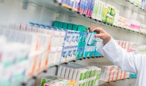 فقدان أدوية من الصيدليات.. والمخزون لا يكفي لأكثر من شهر