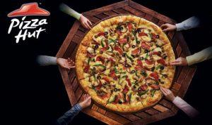 خاص IMLebanon: بعد اقفال ابوابها… مطاعم بيتزا هت في لبنان تستقبل زبائنها من جديد