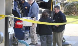 مقتل شخصين وإصابة ثالث في إطلاق نار بجامعة تكساس