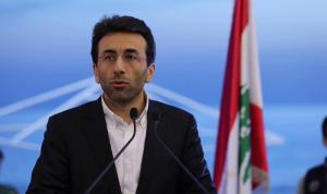 محافظ بيروت: للالتزام بالمنازل ووقف العمل في المؤسسات