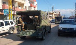 تأزم سياسي في لبنان على خلفية جدل «الطوارئ»