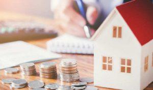 """فوائد قروض الإسكان… و""""صدفة"""" أوّل نيسان"""