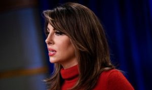 واشنطن لإيران: كافحوا كورونا من أموال خامنئي