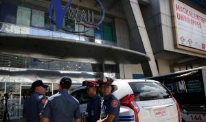 زلزال يضرب جنوب العاصمة الفلبينية