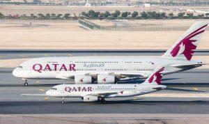 """قطر ستحقق في تعرض نساء لـ""""فحوص داخلية"""" بمطار حمد الدولي"""