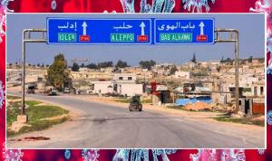 كورونا يسرح ويمرح في سوريا والنظام يعاند ولا يعترف