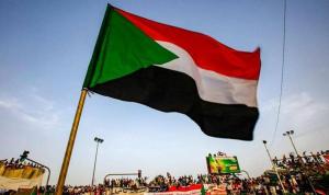 حزب سوداني عن التطبيع مع إسرائيل: باعونا الوهم