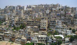 طرابلس تغرق بين الفقر والغلاء… والحَجْر المنزلي